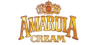 amarula_cream