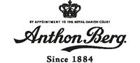 anthon_berg